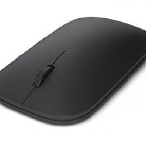 Microsoft Designer Bluetooth Mouse สีดำ ประกันศูนย์ 3ปี ของแท้ เมาส์บลูทูธ (Black)