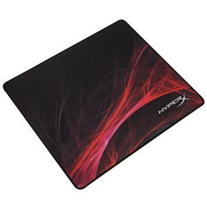 HyperX FURY S Speed Edition Gaming Mouse Pad (Large) ของแท้ แผ่นรองเมาส์