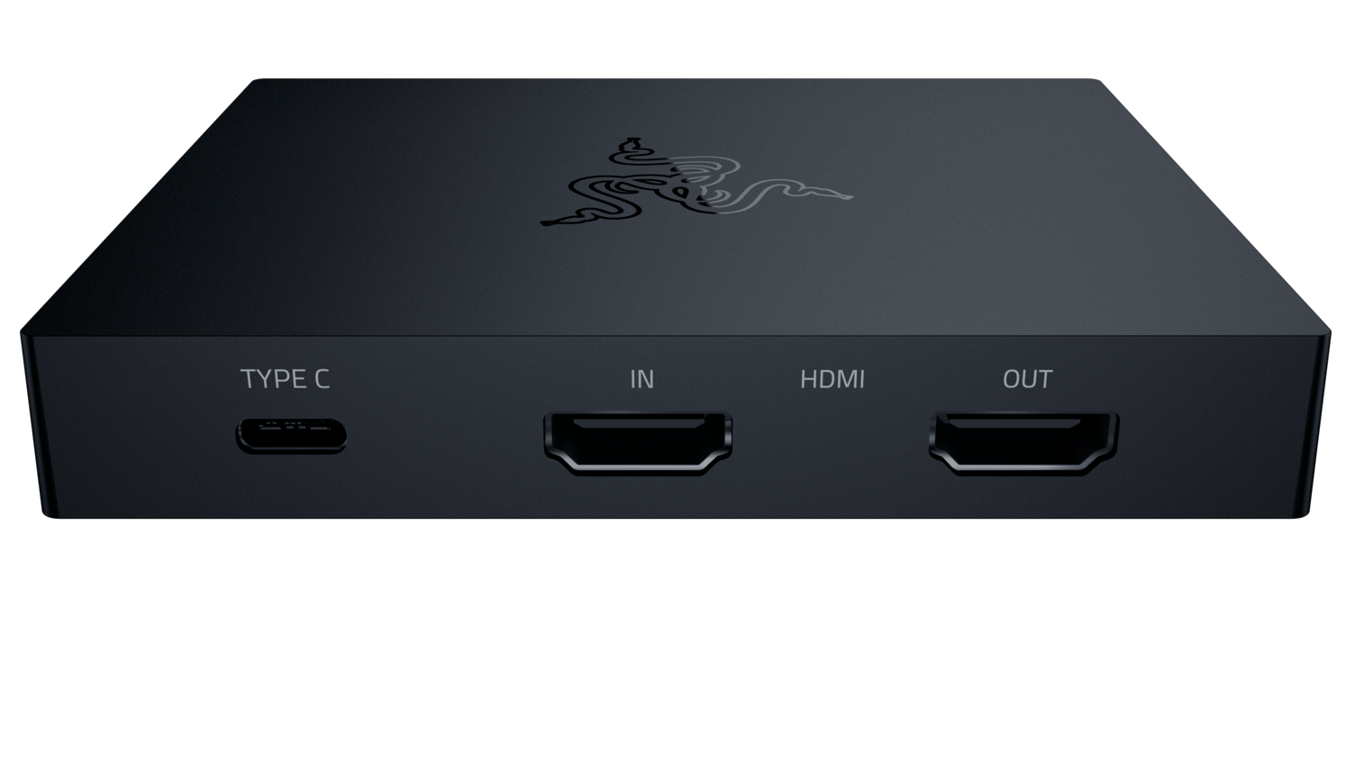 Razer Ripsaw HD Capture Card ของแท้ ประกันศูนย์ 2ปี รุ่นใหม่ ภาพคมชัด