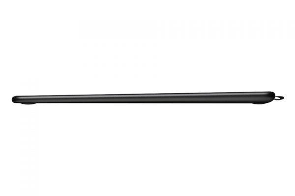 Wacom Intuos Pen Small Gen 10 รุ่น CTL-4100WL สีดำ เมาส์ปากกา รุ่นใหม่ 2018 รับประกันสินค้า 1ปี (CTL-4100WL/K0-CX) - Black